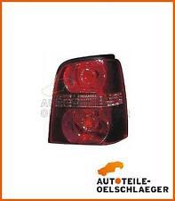 Fanale posteriore luce coda destra VW Touran Anno di costruzione 06-10