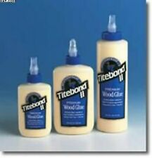 Titebond -Premium Wood Glue - 4oz TB510