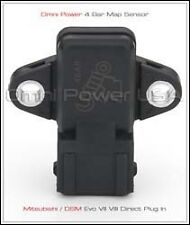 Omni-Power Mitsubishi 4 Bar MAP Sensor EVO ECLIPSE DSM