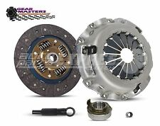 CLUTCH KIT HD GEAR MASTER FOR 06-11 MAZDA RX-8  1.3 ROTARY 1.3 13B-MSP 6 SPEED