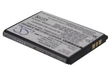 UK Battery for Motorola EX210 EX211 OM4A OM4C 3.7V RoHS