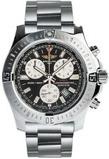 NEW BREITLING COLT CHRONOGRAPH MENS WATCH FOR SALE A7338811/BD43-173A