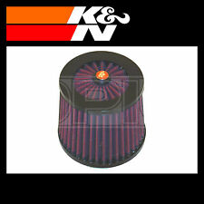 K&N RX-4010 Air Filter - Universal X-Stream Clamp - on - K and N Part