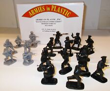 Armies in Plastic 5678 - Modern Forces - US Army & Taliban           1:32 Scale