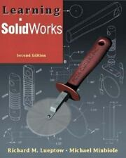 Learning SolidWorks, Second Edition