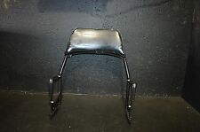 #821 1995 Arctic cat panther 440   seat back rest