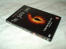 DVD Movie The Sixth Sense