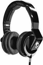 New Skullcandy Supreme Sound Mix Master DJ Headphones SCS6MMCM-003 Retail $300