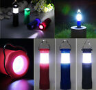 3W Tent Camping HA Lantern Light Hiking LED Flashlight UC Torch Outdoor Lamp