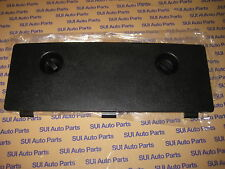 Toyota Tacoma Inside Bed Plastic Cover Storage Cover Compartment OEM 2005-2014