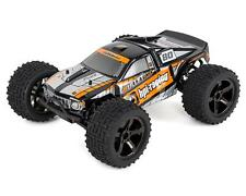 HPI110662 HPI Racing Bullet ST Flux RTR 1/10 Scale 4WD Electric Stadium Truck