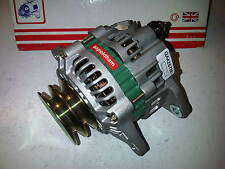 MAZDA BONGO IMPORT 2.5 TD DIESEL BRAND NEW 90AMP ALTERNATOR 1991-ON =LR190-731