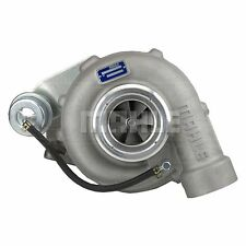 MAHLE Turbocharger 001 TM 18023 000 (001TM18023000) - Fits Mercedes Benz Trucks