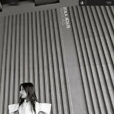 ZOLA JESUS - VERSIONS  CD NEU