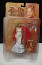 Buffy the Vampire Slayer Diamond Select Hells Bells Anya Cinequest.com Exclusive