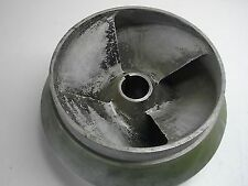 Aluminum  Impeller Berkeley Used (Impellers for all jets available)