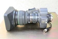 Canon J15ax8B4 WRS SX 12 (16X9)