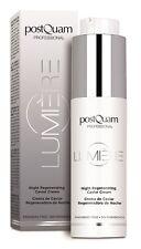 PostQuam Professional Lumière Caviar Regenerating Night Cream 50ml
