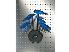 Park Tool Handled Hex Wrench Set of 8 PH-1