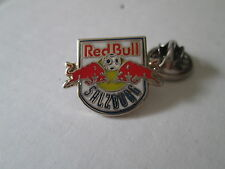 a1 RED BULL SALZBURG FC club spilla football calcio fussball pins stifte austria