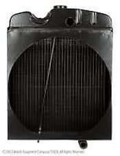 New Oliver Radiator fits 88 Super 88  1KS513