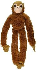 Orang-Utan hängend 50 cm Kuscheltier Plüschtier Wild Republic 15254