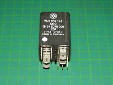Relais Nr 430 Klimaanlage Sharan Galaxy Alhambra 7M3959143 YM2114A487AA