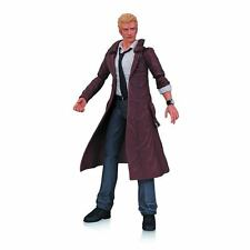 "DC Comics Collectibles The New 52 Justice League Dark Constantine 7"" Figure"