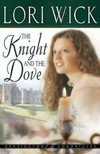 The Knight and the Dove Kensington Chronicles, Book 4