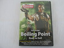 Boiling Point - Road to Hell Vollversion Computer-Bild Spiele 3/2007