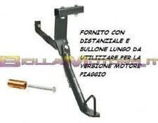 121630300 CAVALLETTO LATERALE APRILIA SR -DITECH - 2T - FACTORY - STREET PIAGGIO