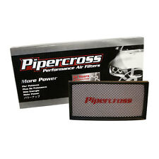 Pipercross High Flow Replacement Air Filter - PP1221 (K&N 33-2231 Alternative)