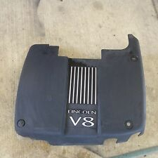 LINCOLN LS  2000 2001 2002  V8 3.9 ENGINE COVER