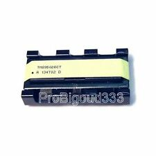 Inverter Transformer TMS95026CT pr Sony PSU VYA194G-05 KDL-22BX20 KDL-22BX200