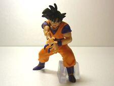 Dragon Ball Z GT KAI  Goku Gokou HG  Gashapon  Figure Bandai