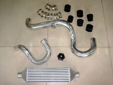 "EG EK INTEGRA 3.5"" INTERCOOLER + 3"" PIPING 92-00 CIVIC"