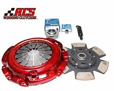WINNING® STAGE 3 PERFORMANCE CLUTCH KIT 2004-2011 MAZDA RX8 RX-8 13BMSP KOYO RB