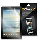 2X EZguardz Screen Protector Cover HD 2X For RCA Viking Pro RCT6303 10.1