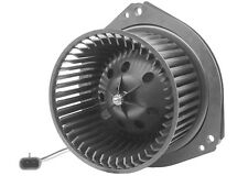 HVAC Blower Motor and Wheel AC Delco GM Original Equipment 15-80667