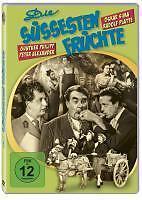 Die süssesten Früchte (2011) DVD, NEU & OVP