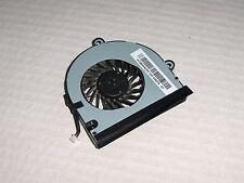 Ventilateur - Fan Packard Bell TK11 TK13