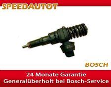 VW Sharan Alhambra 1,9 TDI Pumpedüse 038130073AC 0986441554