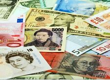 Make $10,000 legit money online, earn extra income at home fast & easy