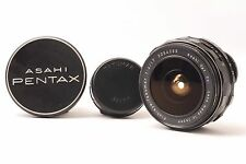 @ Ship in 24 Hours @ Asahi Opt Pentax Fish-Eye-Takumar 17mm f4 M42 Mount Lens