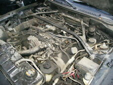 96 MUSTANG 4.6 GT V8 CORE engine for parts