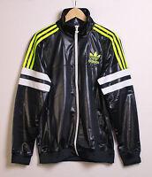 adidas Originals Mens Chile 62 TT Track Top / Zip Jacket *BNIB* XS-S-M-L-XL