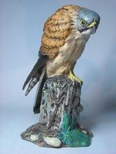Royal Doulton KESTREL Figurine DA 205 Artist Signed Ltd Ed #237/2500 - 7 Photos