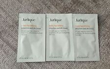 Jurlique Purely Age Defying Ultra Firm & Lift Cream