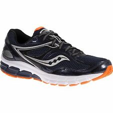 Saucony Progrid Lancer Mens Stability Running Shoes, UK Size 8.5