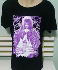 LOOT CRATE XL TSHIRT DAVID BOWIE THE LABYRINTH!